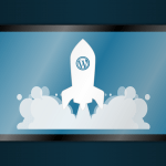 how to use plugin in wordpress