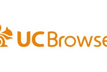 Best Uc Browser Alternatives