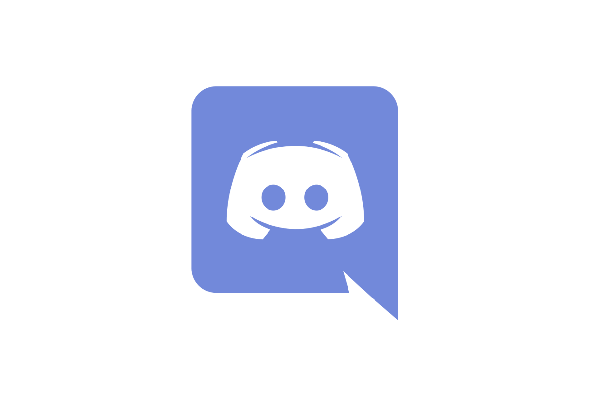 Best Discord Alternatives To Try