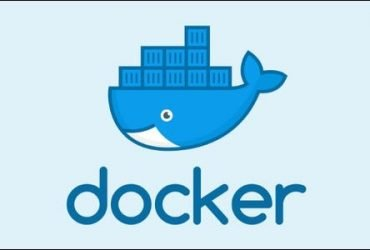 Alternatives to Docker